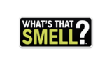 canspan-clientlogo--whats that smell